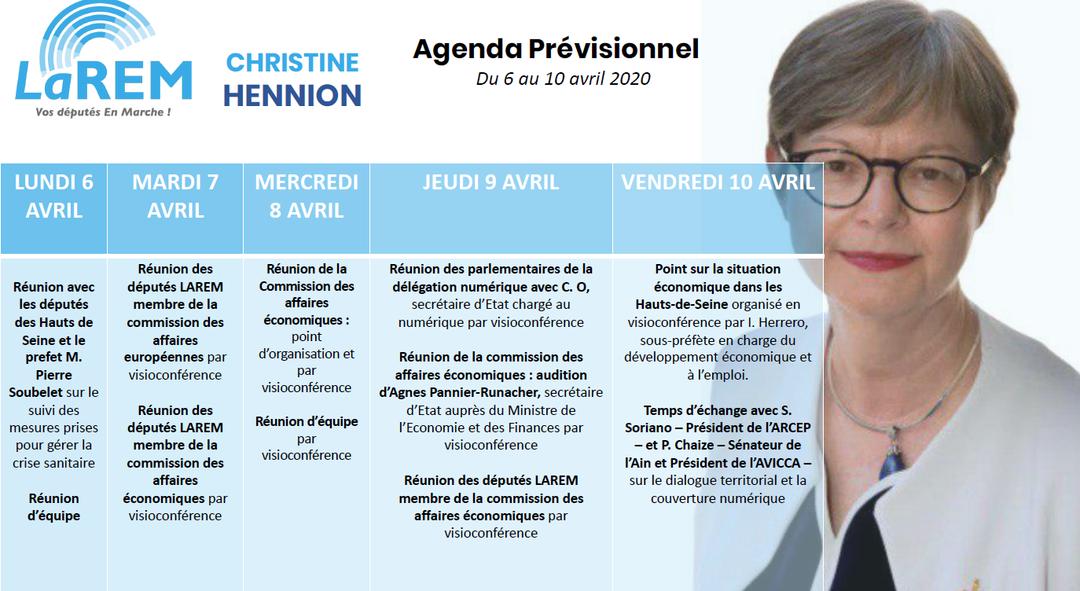 Agenda-06-avril.png
