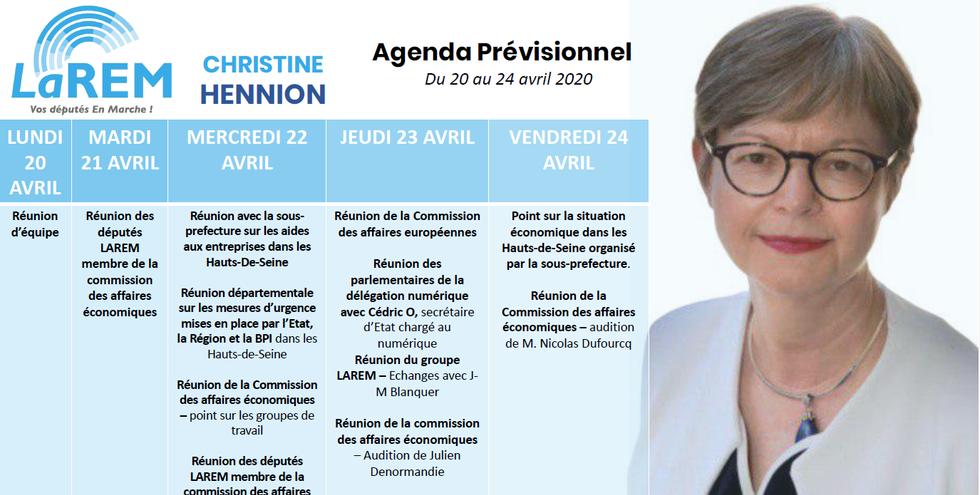 Agenda-prévisionnel-20-04.png