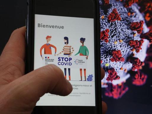 Tribune : Pour une identité numérique aux mains des citoyens