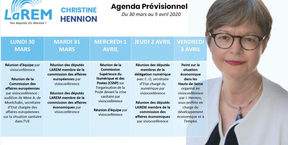 agenda-3103.png
