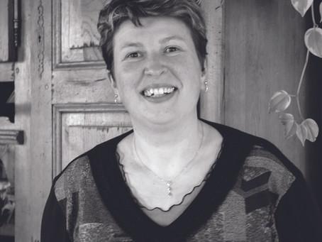 Catherine Gayraud, des valeurs et de saveurs