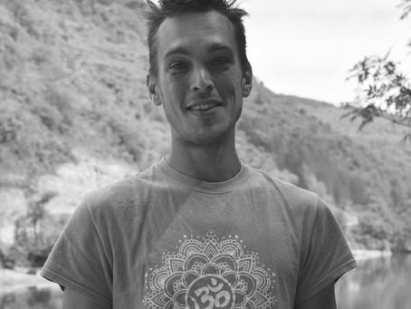 Boris Verpraet, 4 générations au camping