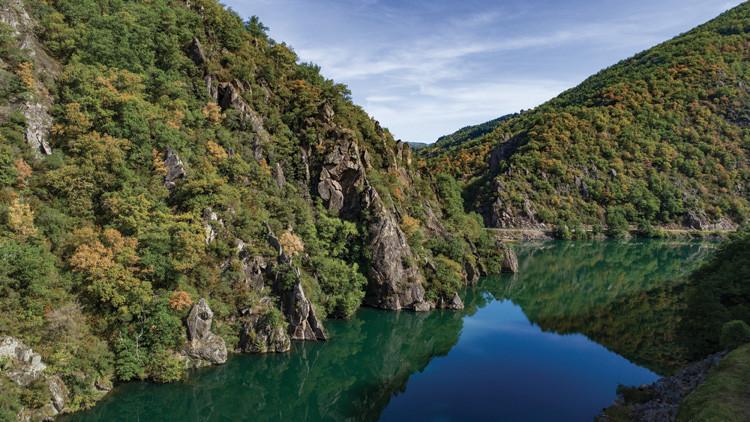 rivière-tarn-croisiere-aveyron-nature