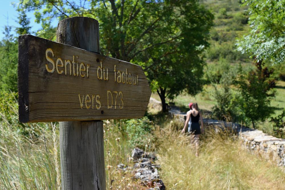 randonnée-vallée-tarn
