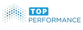 logo_TP.jpg