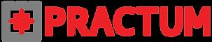 logo_Practum.png