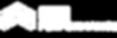 logo_TP_blanco.png