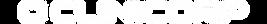 Logotipo do sistema odontológico Clinicorp