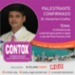 Contox_CARD-Janeiro3.png