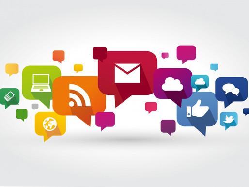 Os 3 maiores erros de Marketing Odontológico nas redes sociais