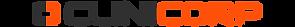 Logotipo do sistema odontológico Clinicorp.png