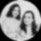Irmãs_Dentista.png