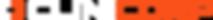 Clinicorp_Logotipo_alteração2019.png