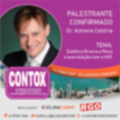Contox_CARD-Janeiro6.png