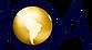 Logo IOA.png