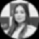 Dra. Camila Guerra.png