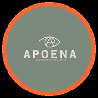 Apoena.png