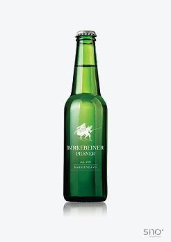 Birkebeinerpils glass.jpg