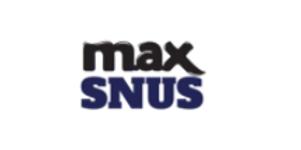 MaxSnus3.png