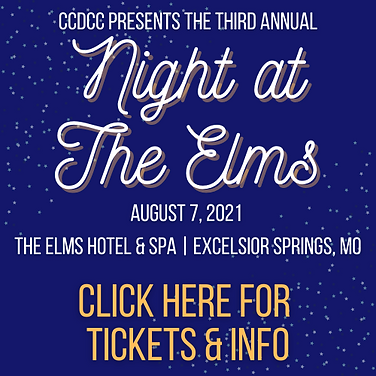 ccdcc presents the third annual (1).png