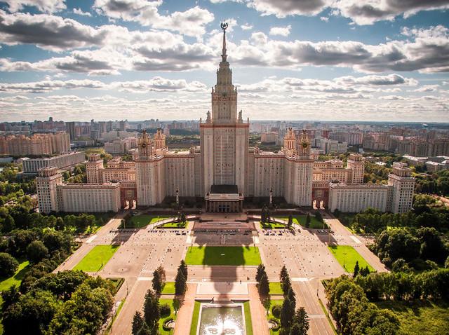 russia 2.jpg