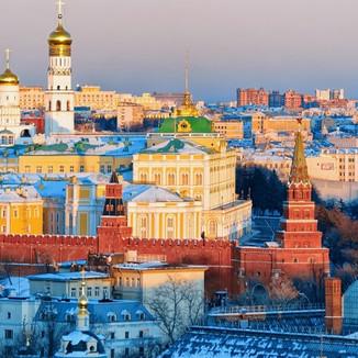 russia 3.jpg