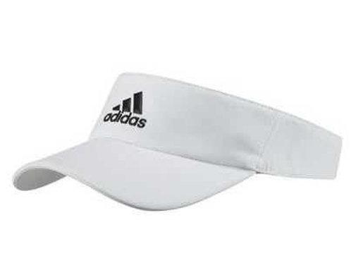 כובע אדידס מצחיה