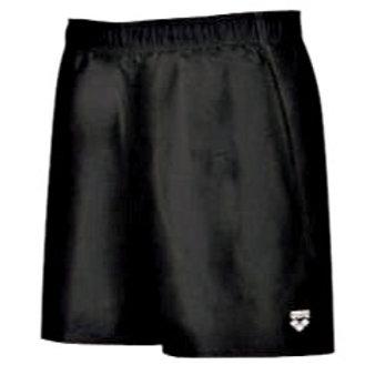 בגד ים ארנה - שחור קלאסי