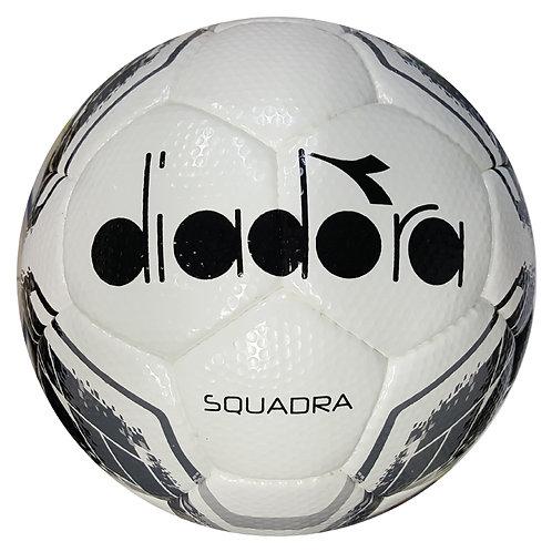 כדורגל דיאדורה - סקודרה