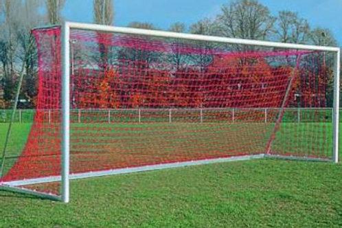 שער כדורגל נייד - 7 מטר