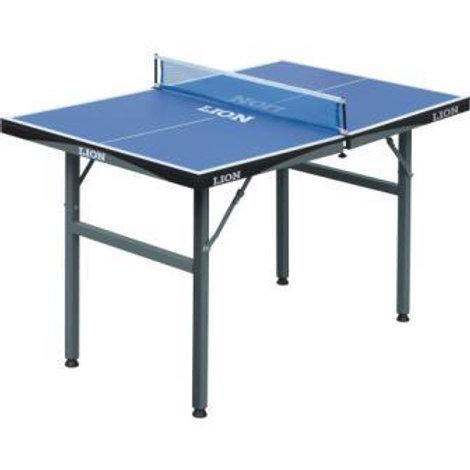 שולחן טניס מיני