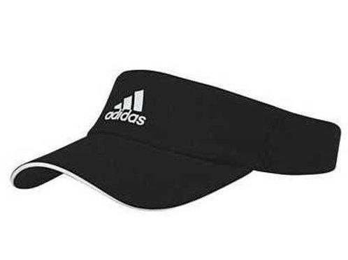 כובע מצחייה אדידס