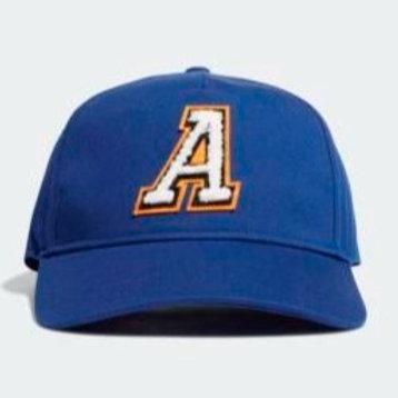 כובע אדידס כחול