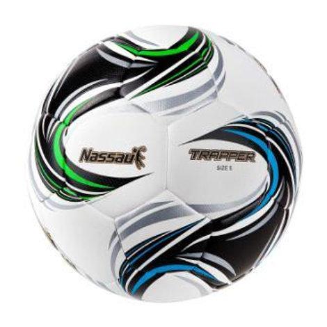 כדורגל איכותי TRAPPER