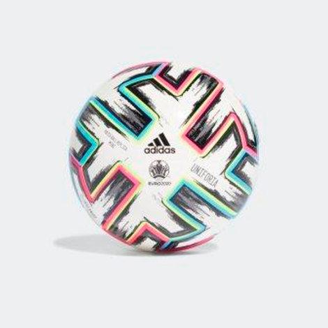 כדורגל מיני - יורו 2020