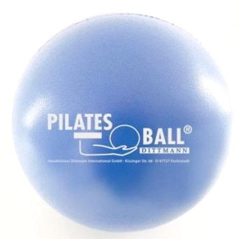 כדור פילאטיס איכותי