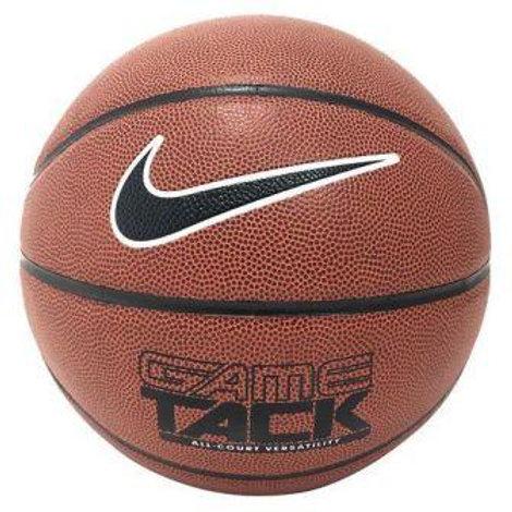 כדורסל נייקי דמוי עור - גודל 7
