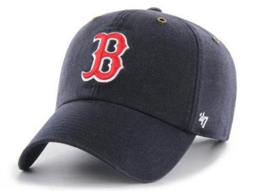 כובע בוסטון