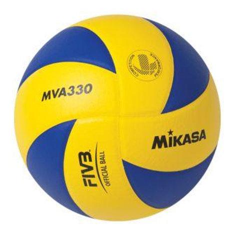 MVA330 כדורעף מיקסה