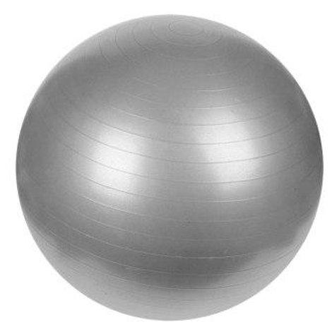 """כדור פיזיו 75 ס""""מ"""