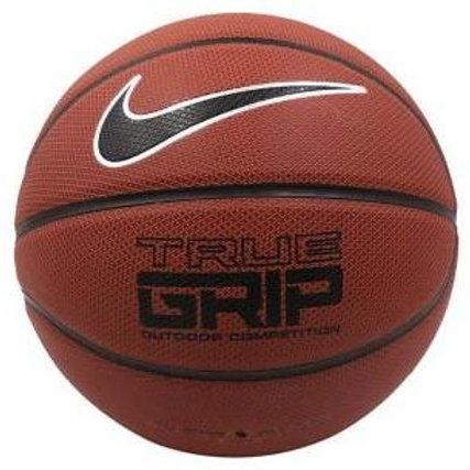 כדורסל נייק דמוי עור - גודל 5