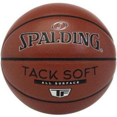 כדורסל ספולדינג TACK SOFT