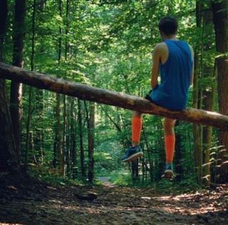 עשר סיבות לרוץ