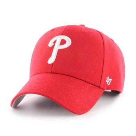 כובע פילדלפיה