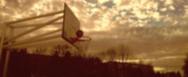 איך לבחור כדור כדורסל
