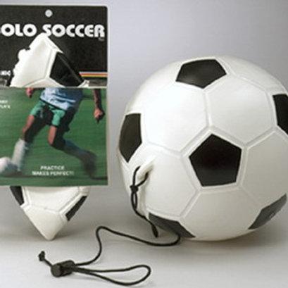 כדורגל לאימון עצמי