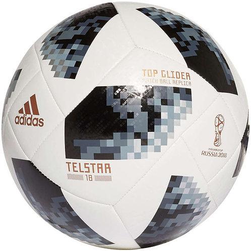 כדור גביע העולם 2018