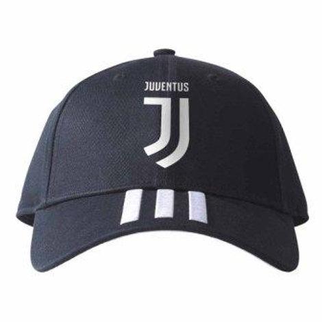 כובע יובנטוס