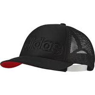 כובע רשת אדידס