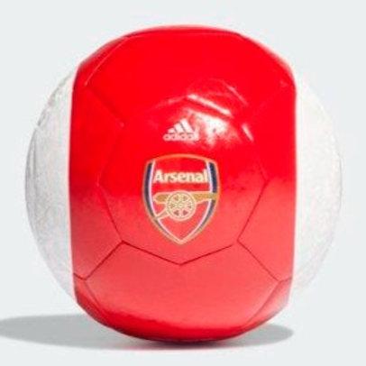 כדורגל אדידס ארסנל 2021